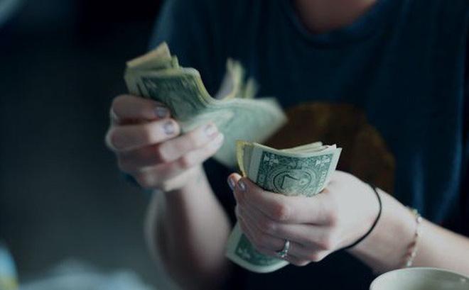 Hãy học cách quản lý tiền bạc nếu muốn giàu
