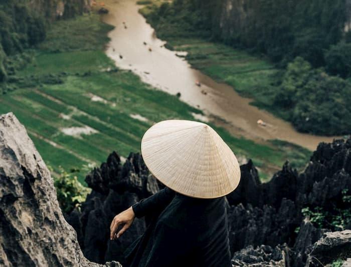 Loạt vườn quốc gia Việt Nam lên báo Mỹ